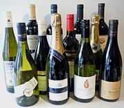 習い事に掛ける平均費用は約1万円/月。この範囲でさらにワイン2本がついてくるお得さ!