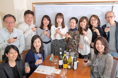2019年6月開講 初級クラス(全7回) 募集開始!